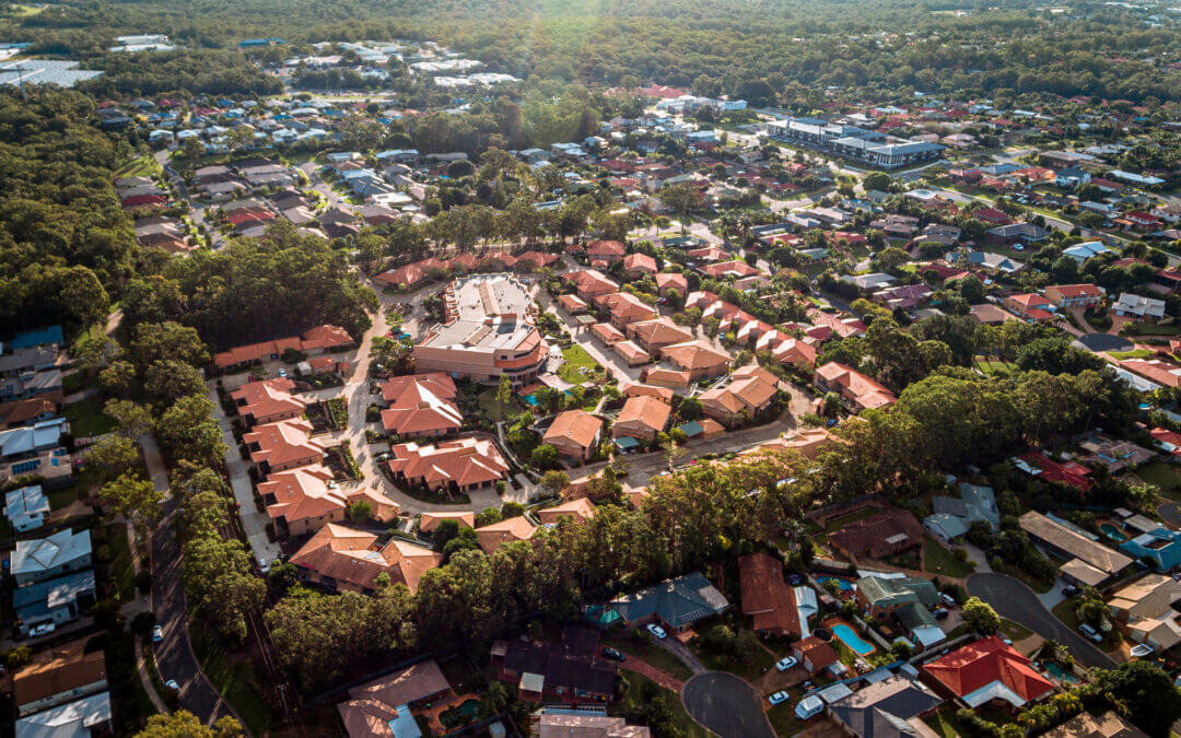 What To Expect – The Property Market in 2020